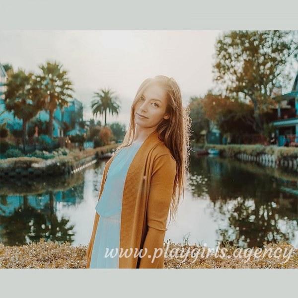 cora-dancer-model-lv