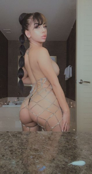 Ryder-is-a-gorgeous-stripper-in-LV-6